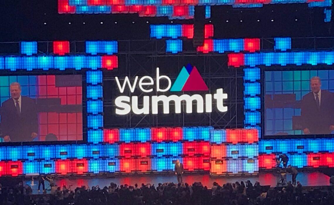 web summit 17